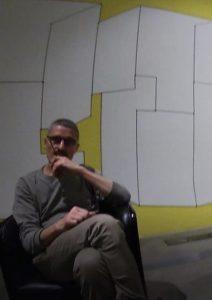 Conversazione con Cesare Pietroiusti